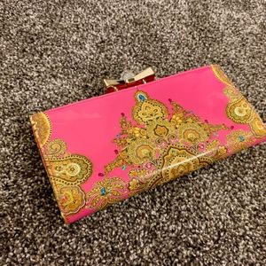 Ted Baker Ladies wallet